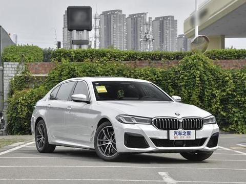 2020年12月豪华中高级轿车销量:奥迪A6L夺冠 红旗H9月销3426辆