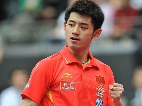 乒乓球比赛的关键球处理技巧,4种方法助你成为最终胜者