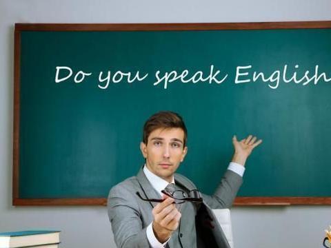 """外语已非""""老朋友""""高考必考科目,我们的高考英语呢?可能选考吗"""