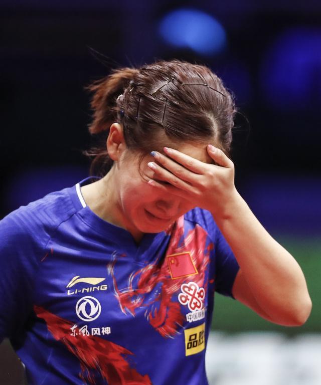 日媒:东京奥运或延期至2024年,小枣们梦或碎了