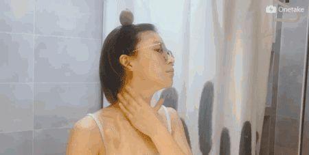 冰冰美白身体乳怎么用,2021女士身体乳排名推荐