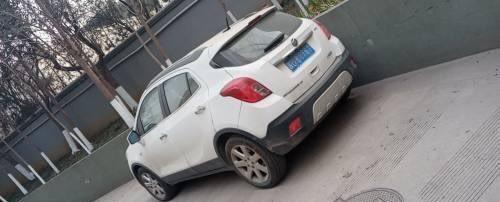 购买的二手车竟是事故车 广汽丰田博弈店:以合同为准