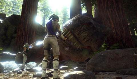 《命运2》获Steam年在线人数前三,玩法回归装备补偿成萌新乐土
