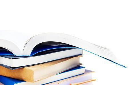 无论学什么,都要先学好基础,高考函数更是如此