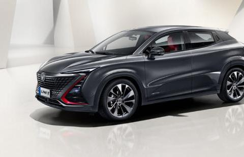 自主品牌SUV也可以有个性,这三款新车型,有颜值也够实惠