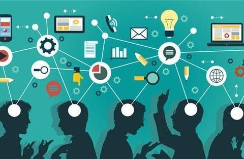 深圳升学教育:解锁教育,AI智能如何破壁?