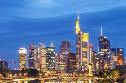 """上海一""""穷人区"""",紧挨着市中心""""浦东新区"""",经济发展却不好"""