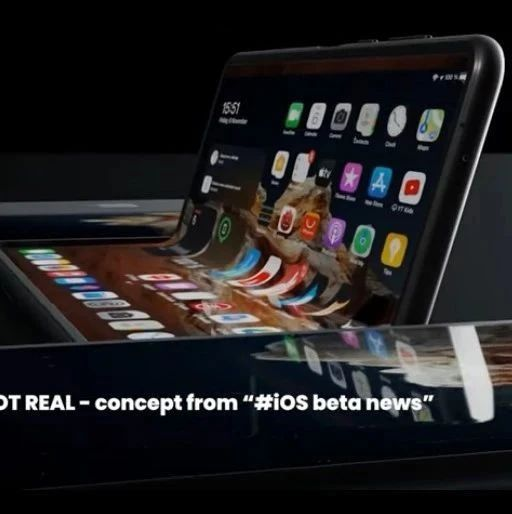 Touch ID 有望回归,苹果 iPhone 13 或将搭载