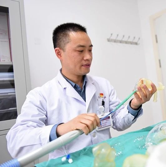 华中阜外医院运用计算机模拟技术评估瓣膜选择预测术中风险
