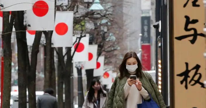 日本一名高考生因不愿规范佩戴口罩成绩被判无效