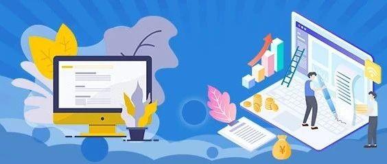 国家中小学网络云平台用户覆盖全球174个国家和地区