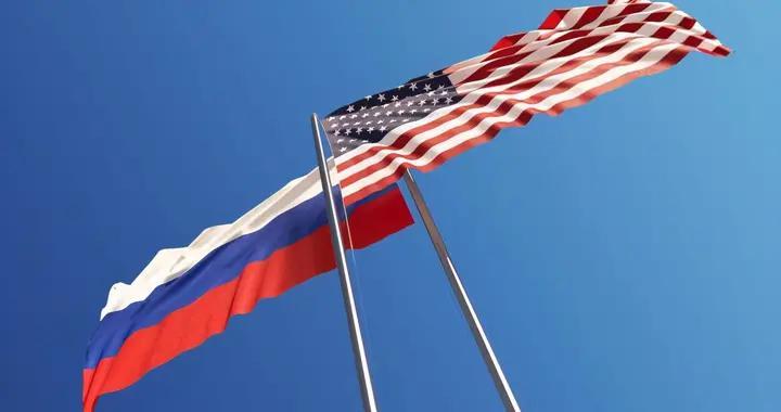 """受俄""""指使""""卖国?美国女子被曝偷佩洛西电脑卖俄,俄媒嘲讽亮了"""