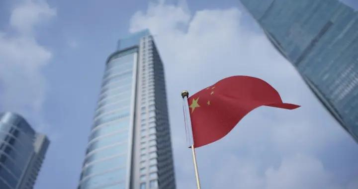 刚刚中国宣布共享月球样品