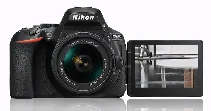 最受欢迎相机不到4000元~你的器材是否性能过剩?