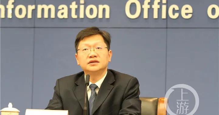 做好疫情防控,重庆市所有医疗卫生机构都储备有30天以上的防疫物资