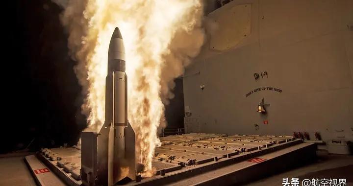 取消陆基宙斯盾反导,日本图谋增购驱逐舰,俄罗斯:美国仍是幕后