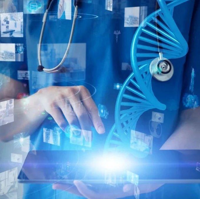 「AI+医疗影像」 行业转折之年,从「落地难」走向「新希望」|AI医疗影像相关公司2020年盘点