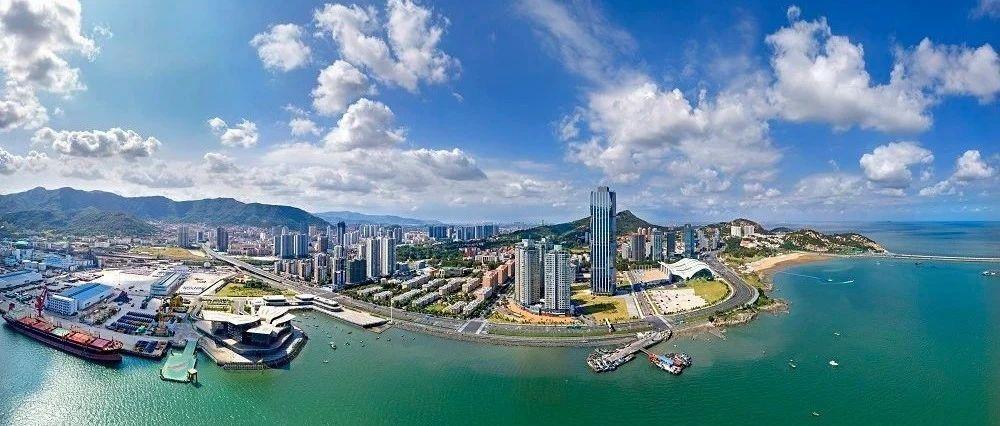 2021年,这50件民生实事,将影响每个连云港人的生活!