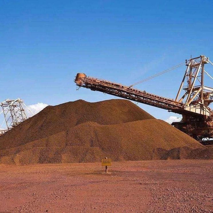 钢铁原料大盘点1.19:焦炭依旧强势 矿石、废钢波动调整