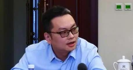 """市政协委员温涛:让手机变成""""新农具"""",让直播变成""""新农活"""""""