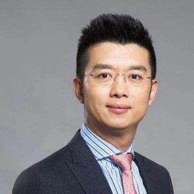 职场 | 新东方时隔7年再任命集团执行总裁,CFO兼任