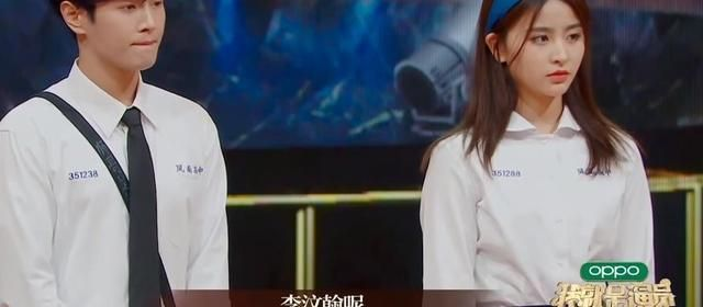 《我就是演员3》郝蕾犀利点评金子涵,引起热议,张颂文获赞无数