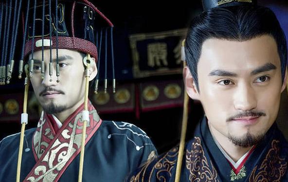 中国近乎完美的开国皇帝,不杀功臣,临终最后一道圣旨令人感动