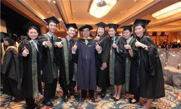 教育部发通知,研究生学科门类将增加或调整升级,考研生要知晓