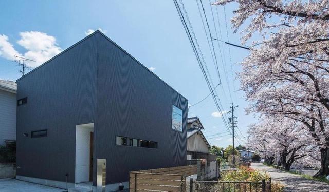 日本超有爱三口之家,太太凭借100分的收纳技能,让小家一尘不染