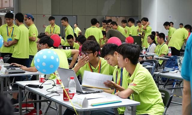 软件工程专业的同学,可以重点关注哪些技术
