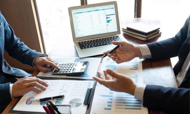税务稽查越来越严,会计忽视这5个小常识,小心给自己带来麻烦