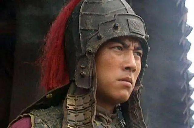 三国时期曹操刘备孙权没有一个君主能统一是三人太强了还三人太弱