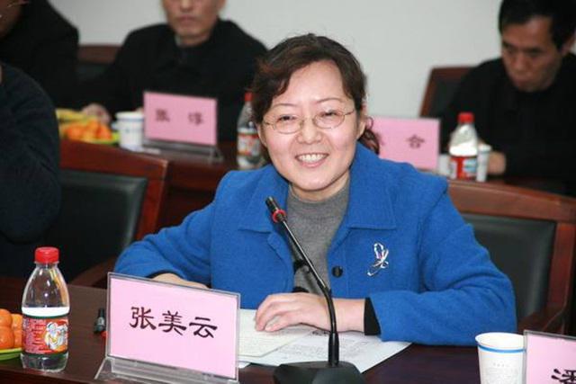 了不起!陕西教授张美云 打破美国技术垄断 造出的纸比钢铁硬7倍
