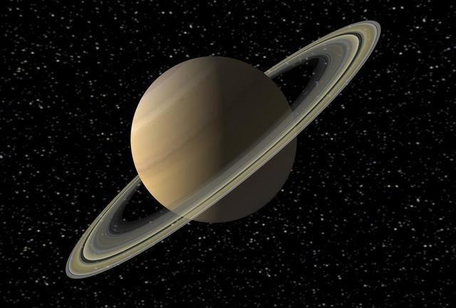 比重高达5.518,地球才是整个太阳系中最不该存在水的星球!