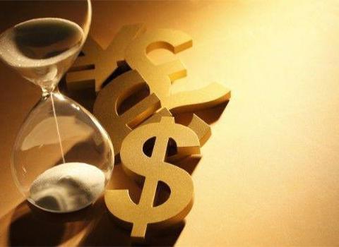 人民币升值有助于油气进口
