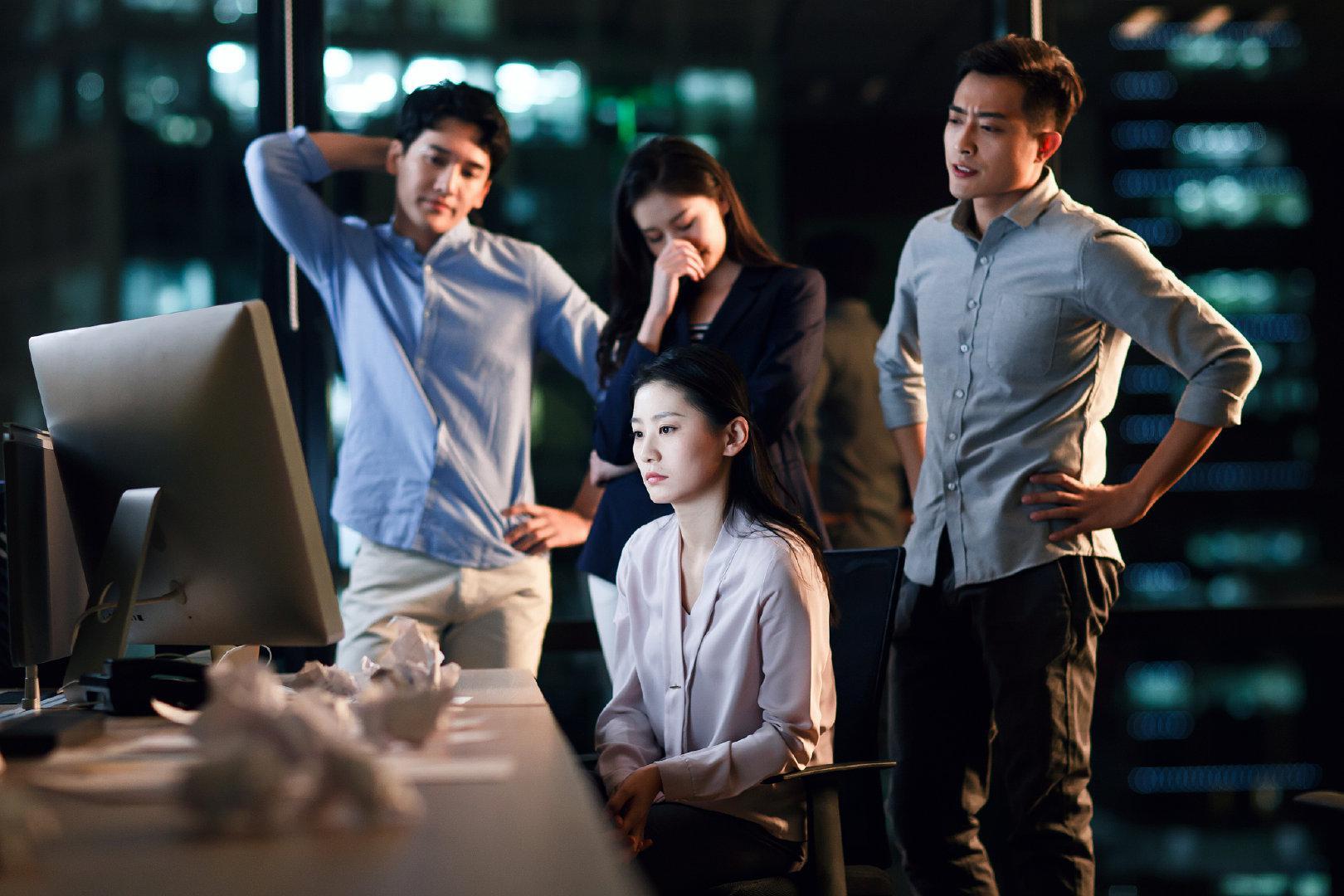 2021年普通人和创业者还有哪些财富机会?