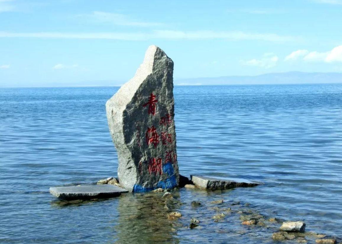青海湖的难忘历史,3年吃掉7.5万吨,如今湟鱼种群怎么样了?