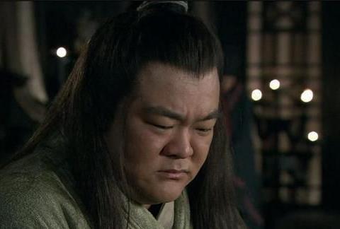 """刘禅昏庸,被称为""""扶不起的阿斗"""",诸葛亮为何不另立新主?"""