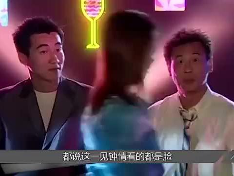 刘若英不再隐忍,含泪说出黄磊第四种爱情骗局,孙莉输得太彻底
