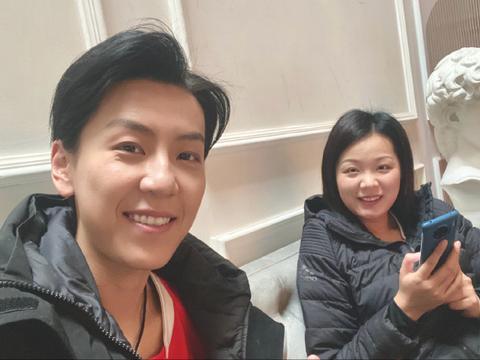 中国女排世界冠军复出,出任慈善大使彰显爱心,目标是全运冲八强
