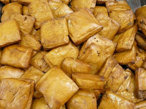 市场价6元一斤,人人吃得起,美味又下饭,蛋白质含量比猪肉还高