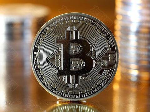 市场专业投资者认为 比特币和美国科技股是目前最大的市场泡沫
