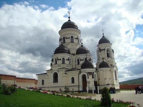历史回响 | 神秘古老的美丽圣地