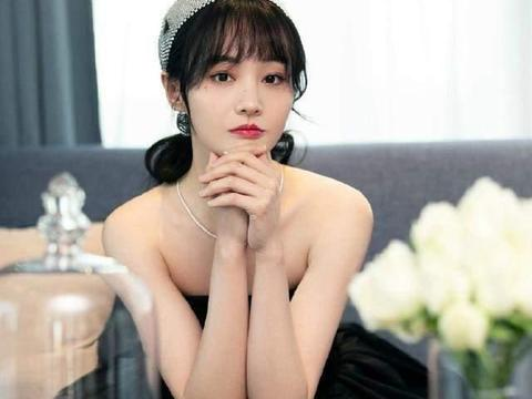 """郑爽父亲曝光男方""""罪行"""",出轨、要钱、吃软饭第一名"""