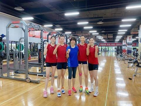 朱婷、张常宁、李盈莹,女排超级联赛MVP大奖花落谁家?