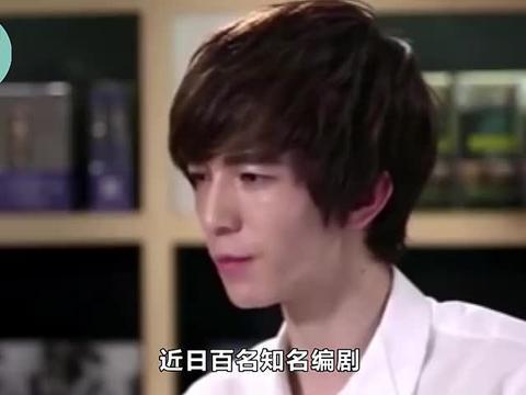 郭敬明为抄袭道歉,网友直呼于正什么时候觉醒呢