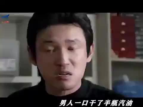 韩国高分爱情电影,成年人的恋爱,是孩子想不到的心酸