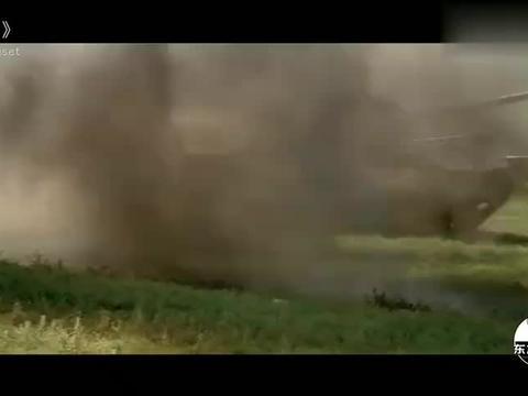 上映差点被禁,19年前的这部战争片真敢拍,直面战争对人性摧残
