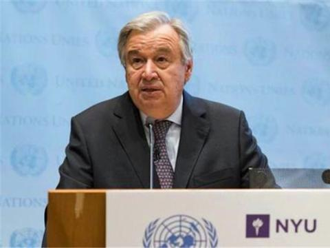 刚失去联合国投票权!伊朗宣布制裁通告,特朗普脸色挂不住了