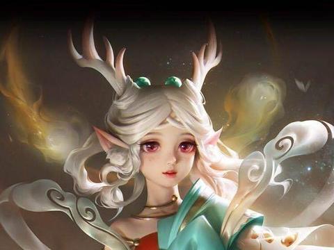 王者荣耀:瑶瑶公主怎么出装大招护盾最厚?